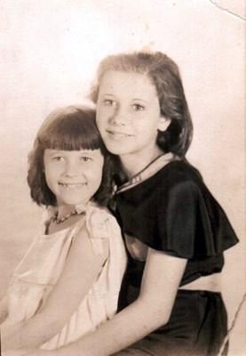 Lorraine A. Ginter photos