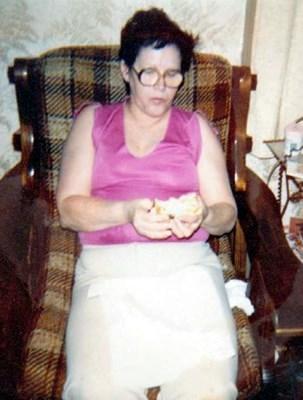 Harriet Ann Claver photos