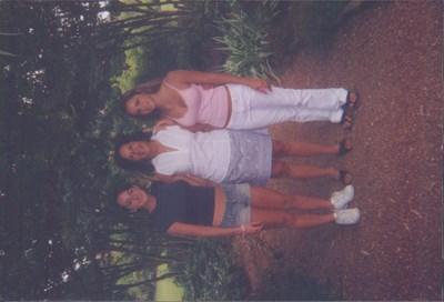 Mary Madeline Carufe Photos Mary Madeline Carufe Photos