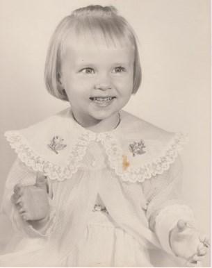 Mrs. Cynthia Diana Polk photos