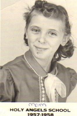 Lois A. Zieber photos