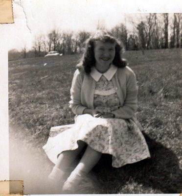 Hilda Jane  Henry Skipper photos