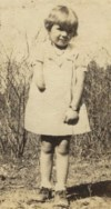 Patricia Faye Bailey photos