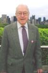 Raymond Purdy Sr. photos