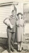 Elmer, Ethel & Gary