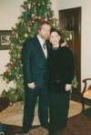Brenda Kay Ballengee photos