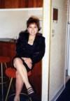 Dora Wong Alejos photos