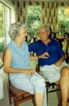 Mrs. Glen Derbes Eagan photos