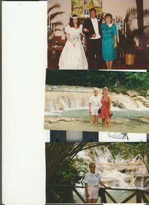 Linda Gail Williams photos
