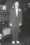 Phillip (Phil) Wayne Roberts Sr. photos