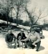 Mrs. Edna Mae Arnold photos