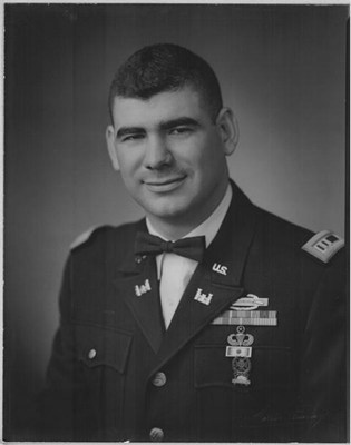 COL (Ret.) Silviano Joe Blanco photos