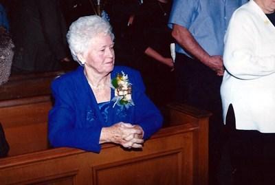 Julia Margaret Stockbridge photos