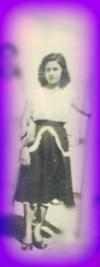 Elvira S. Acosta photos