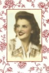 Betty Jane (Burnett) Voss photos