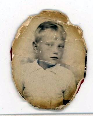 Fred E. Hamren Jr. photos