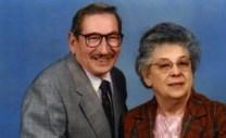 Elizabeth W. Huffman photos