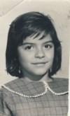 Ms. Ramona Acosta photos
