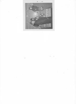 "James Edmund ""Jim"" Dunn Sr. photos"