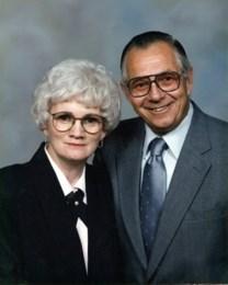 CLETA & ROBERT CHESNALAVAGE
