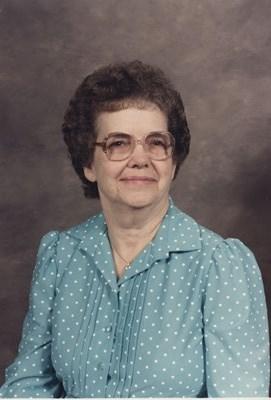 Evelyn June Kaiser photos