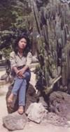 Trang T Doan photos