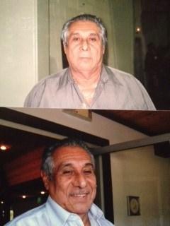 Manuel Antonio Carmona photos