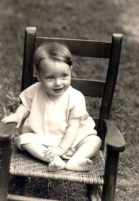 Geneva Wright Pampuro photos