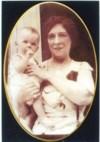 Mary A. Conroy photos