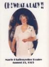 Marie C. Bouley photos