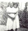Bertha Garcia Mendoza photos