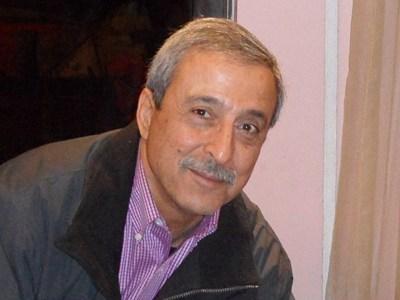 Emad Al-Abdalli photos