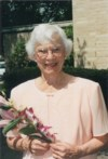 Ruth N. Erickson photos