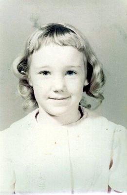 Jackie A. Arthur photos