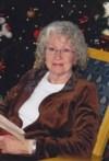 Janice G. Kuhr photos