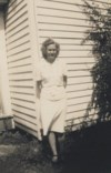 Lois Cowart Bagwell photos