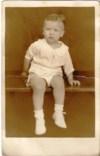 """Ronald E. """"Gene"""" Gardner photos"""