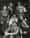 Genovaite A. Cizauskas photos