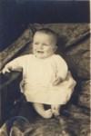 John Robert Adams photos