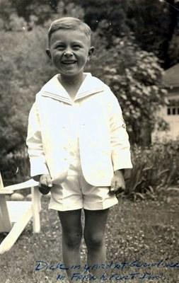 Richard W. Zieg photos