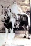 Dorothy Ann Plummer Carr photos
