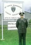 Franklin D.R. Kestner Sr. photos
