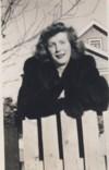 Edith Anne Amelia photos