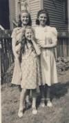 Geraldine Aloisio photos