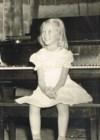 Doris W. Baucom photos