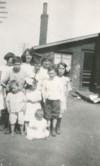 Clarence Edgar Smith photos