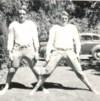 Robert C. Allen photos