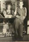 Herbert R. Day photos