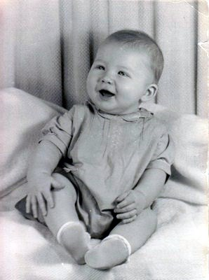 Edna Lupton photos