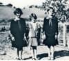 Julia Lucille Alameda photos